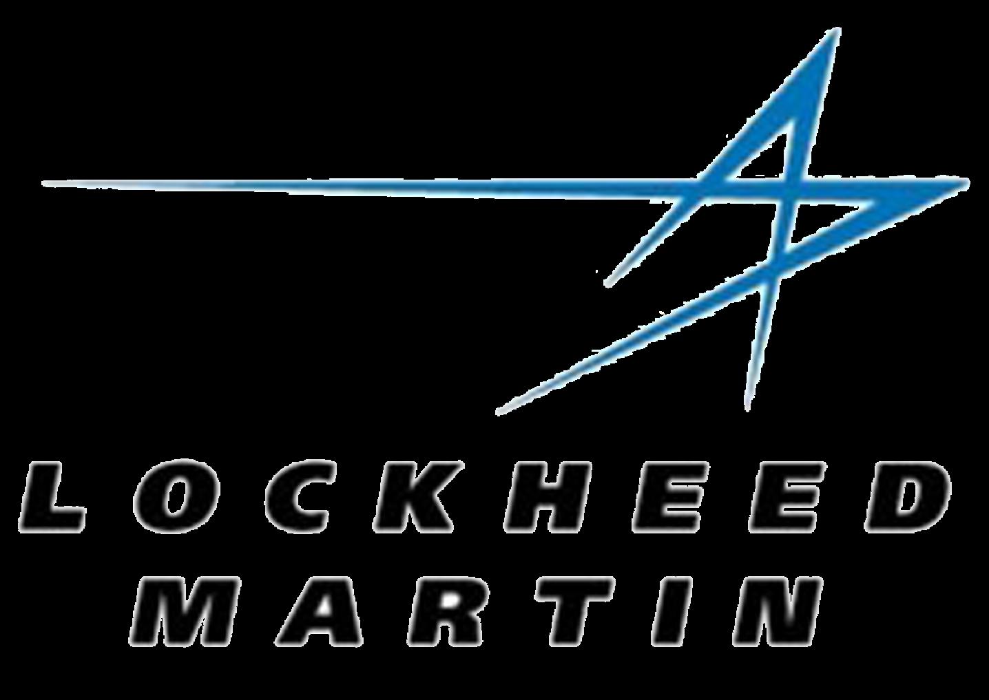 Lockheed square.png