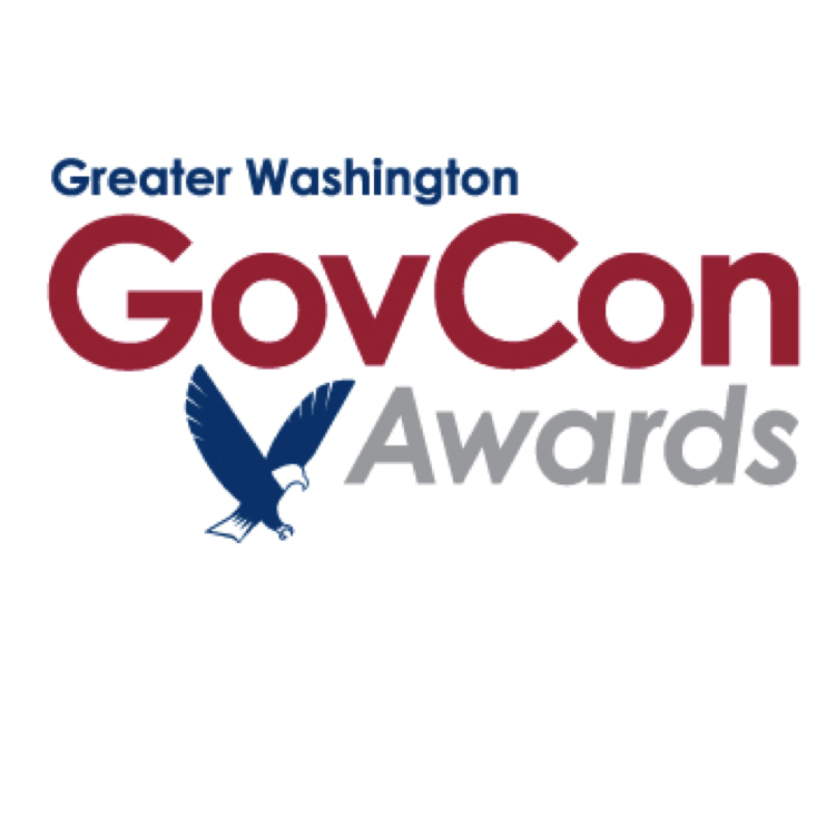 govcon.png