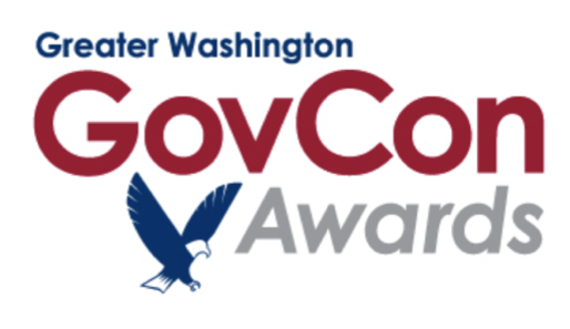 GovCon Award.png