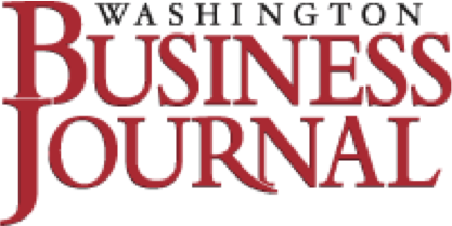 Wash Biz Journal.png