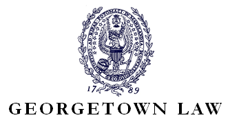 Gtown law 2.png