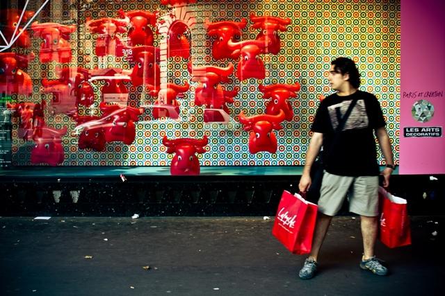street photography - paris - 20110725 - 065 web large.jpg