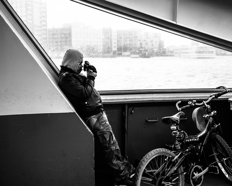 fokko muller street photography - 130323 - 001.jpg