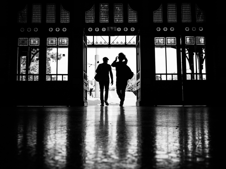 fokko muller street photography - 130713 - 004.jpg