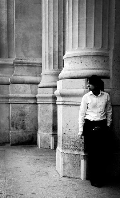 blog - street photography paris - smoking web large.jpg