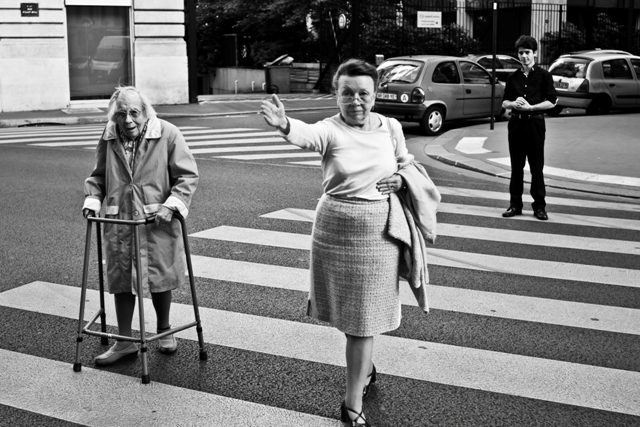 fokko muller street photography - paris - 20110725 - 030 - Copy web large.jpg