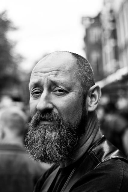 street photography - groningen - 20110702 - 033 web large.jpg