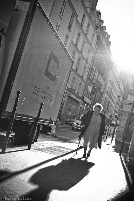 street photography - paris -  20110516 - 011 web large.jpg