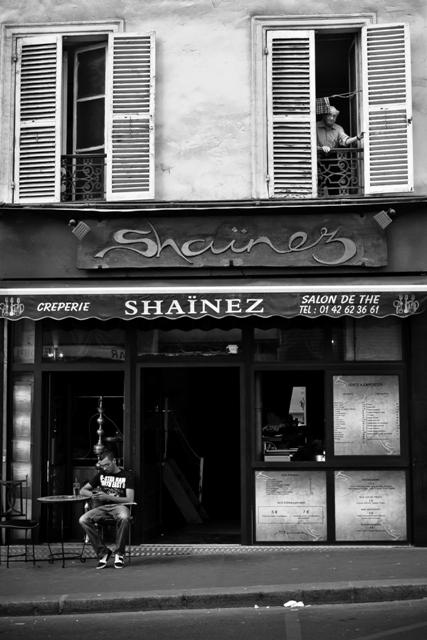 street photography - paris -  20110530 - 020 web large.jpg