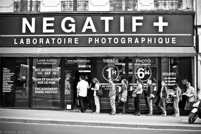 street photography - paris by night - 20110427 - 025 web large.jpg