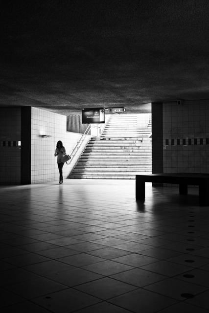 Fokko Muller - RET project - 018.jpg