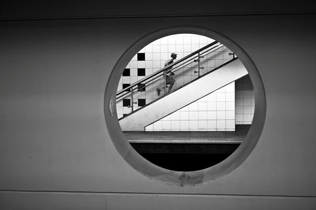 Fokko Muller - RET project - 019.jpg