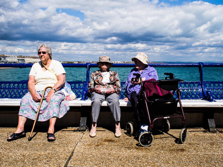 fokko muller - beach benches 3.jpg