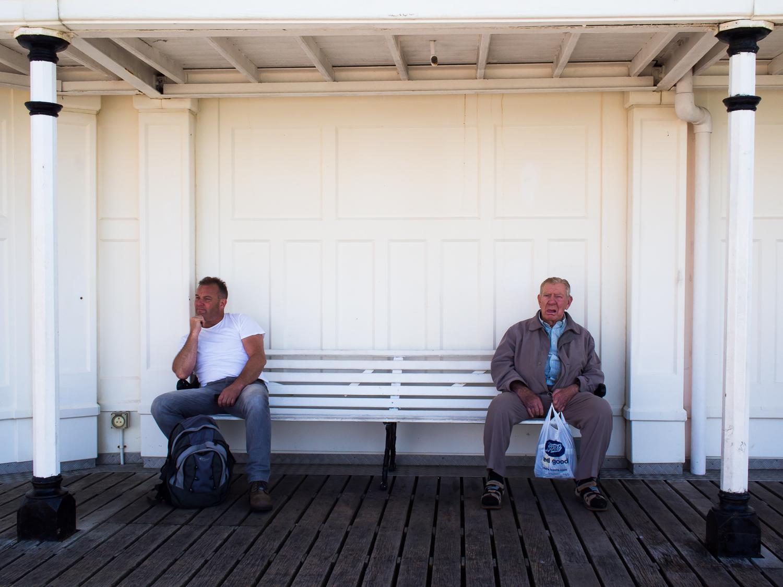 fokko muller - beach benches 14.jpg