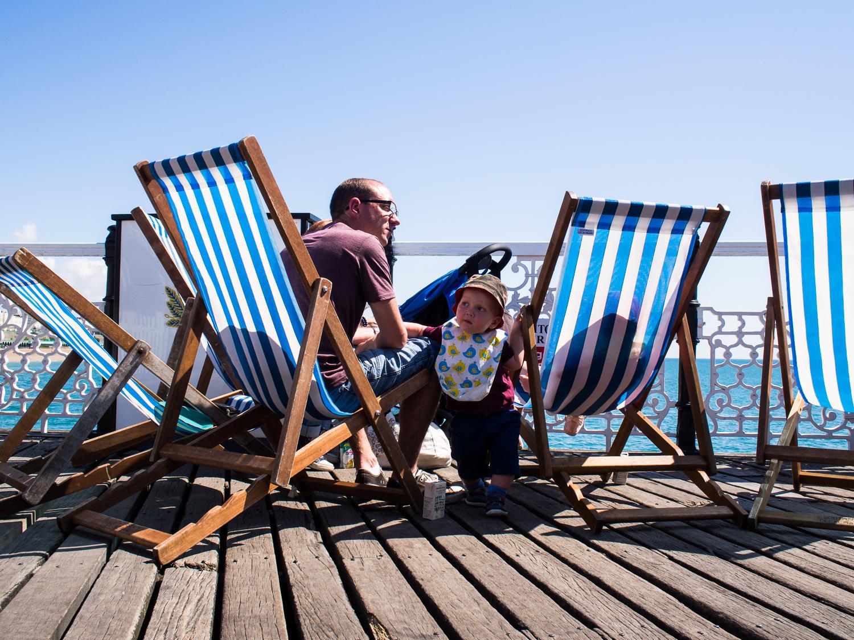 fokko muller - beach benches 15.jpg