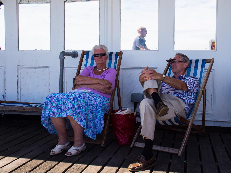fokko muller - beach benches 16.jpg