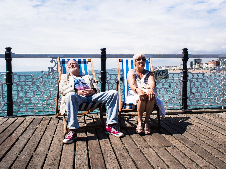 fokko muller - beach benches 18.jpg
