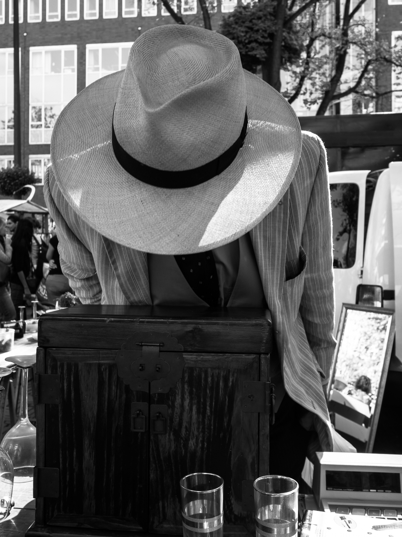 fokko muller street photography - 130831 - 010.jpg