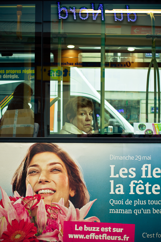 FM + Paris 2 + 2011.jpg