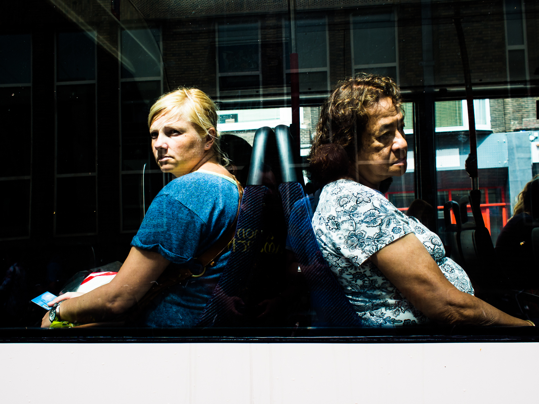 FM + Utrecht + 2013.jpg