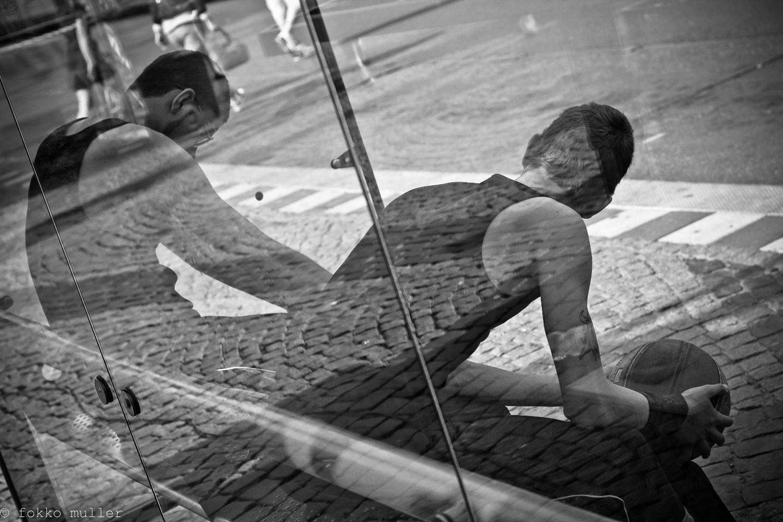 FM + Groningen + 2011.jpg