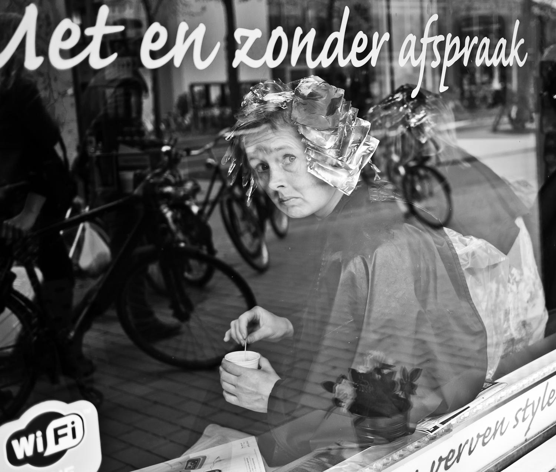 fm + groningen + april 2012.jpg