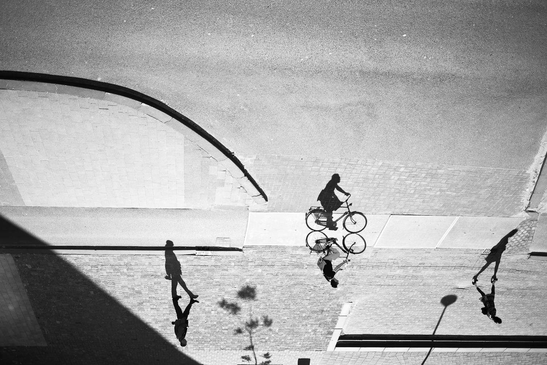 fokko muller street photography - 120525 - 003.jpg