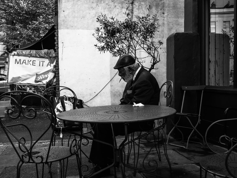 fokko muller street photography - 140523 - 010.jpg