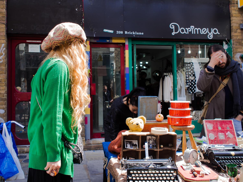fokko muller street photography - 140525 - 016.jpg