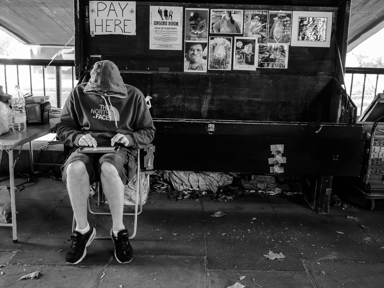 fokko muller street photography - 140523 - 011.jpg