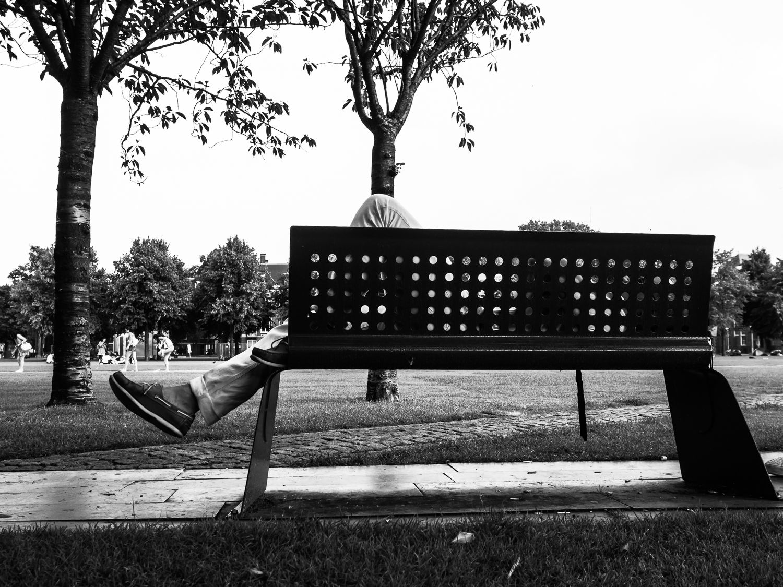 fokko muller street photography - 140726 - 002.jpg