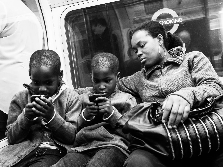 fokko muller street photography - 140523 - 007.jpg
