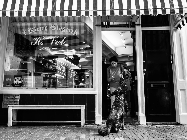 fokko muller street photography - 140920 - 005.jpg