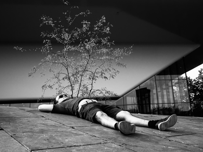 fokko muller street photography - 140726 - 003.jpg