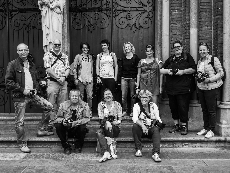 fokko muller street photography - 140621 - 002.jpg