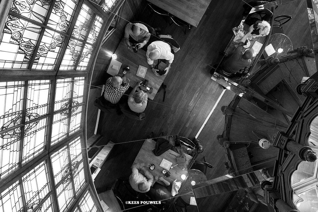 groepsfoto door Kees Pouwels.jpg