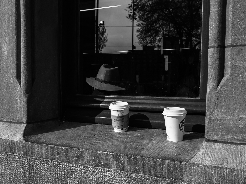 fokko muller street photography - 150502 - 014.jpg