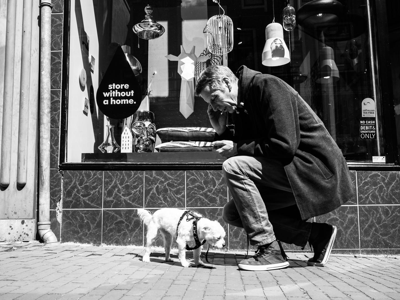 fokko muller street photography - 150502 - 001.jpg