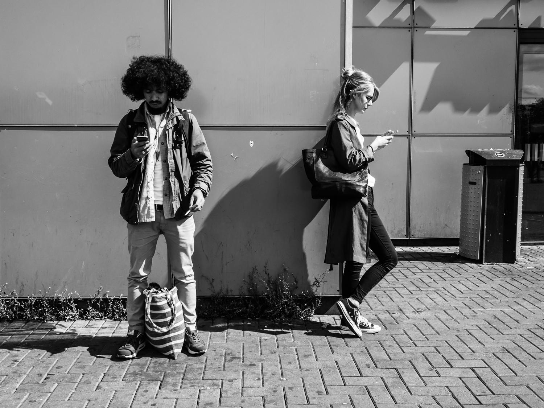 fokko muller street photography - 150502 - 017.jpg