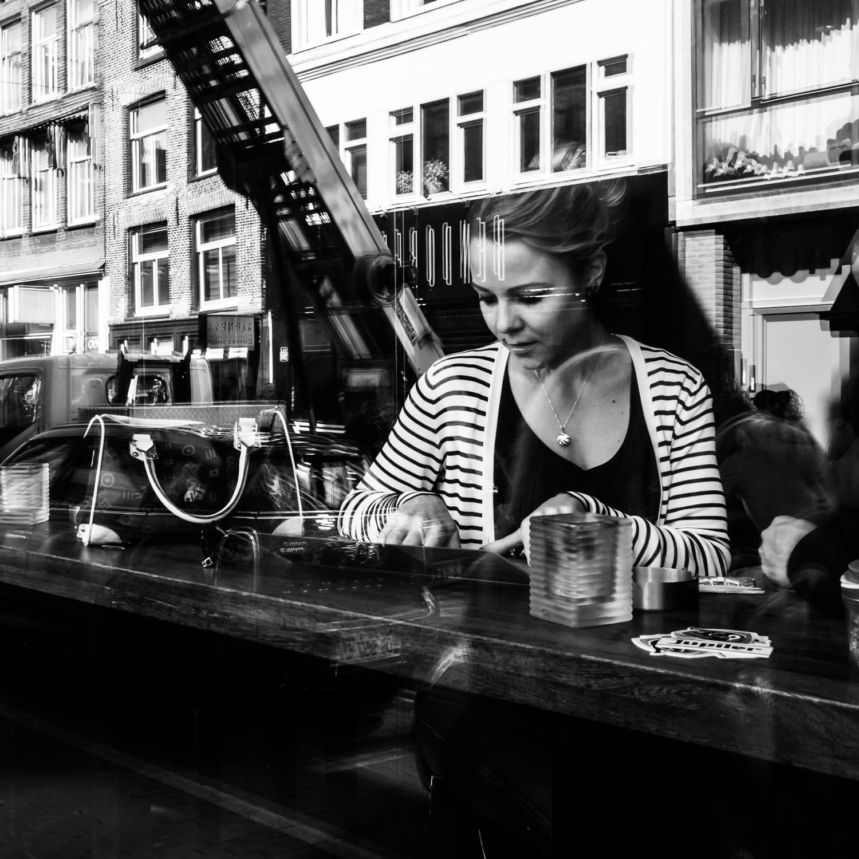 fokko muller street photography - 150502 - 011.jpg