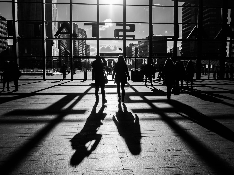 fokko muller street photography - 151121 - 001.JPG