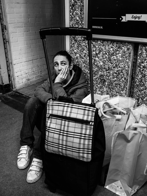 fokko muller street photography - 160227 - 012.jpg