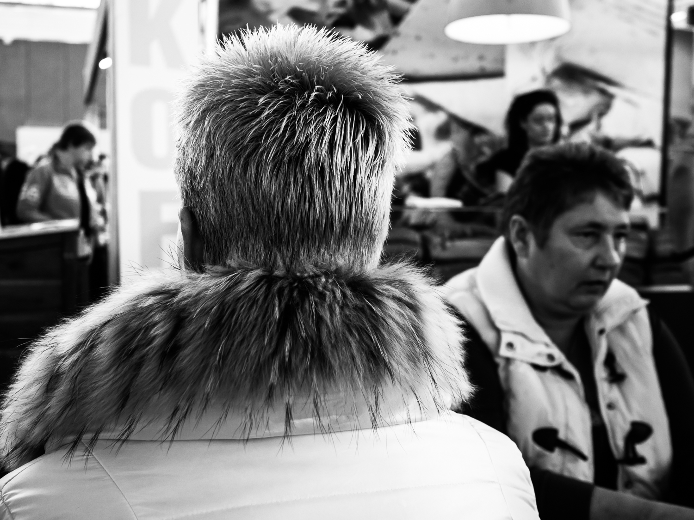 fokko muller street photography - 160227 - 007.jpg
