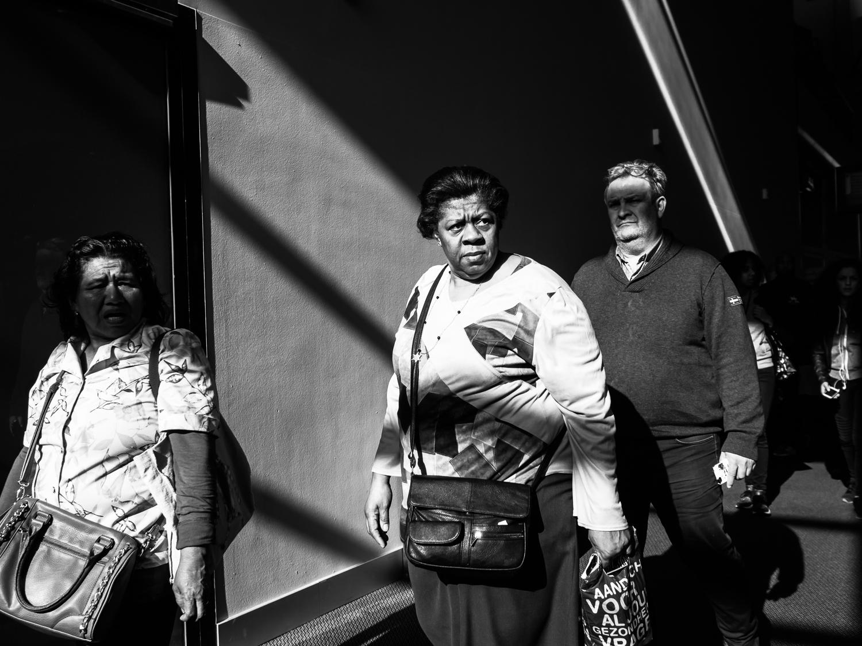 fokko muller street photography - 160227 - 014.jpg