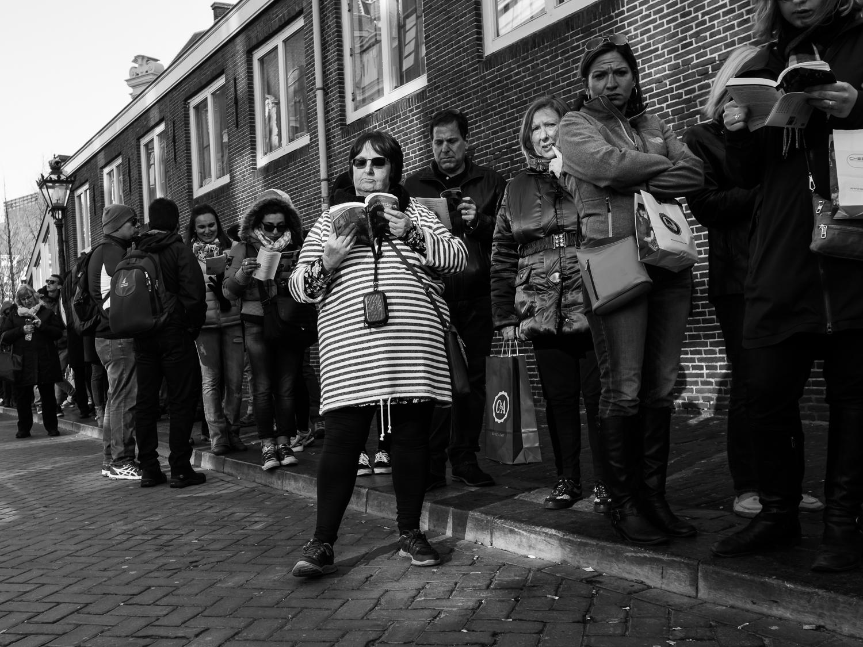 fokko muller street photography - 160313 - 014.jpg