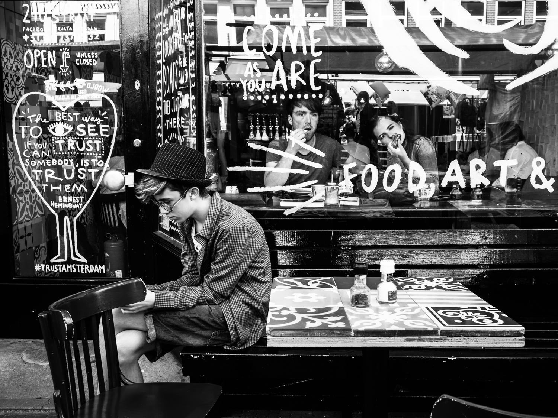 fokko muller street photography - 160808 - 001.jpg