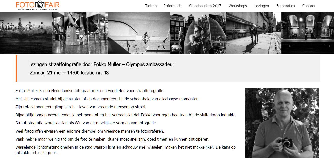ScreenClip pagina lezing Fokko Muller.png