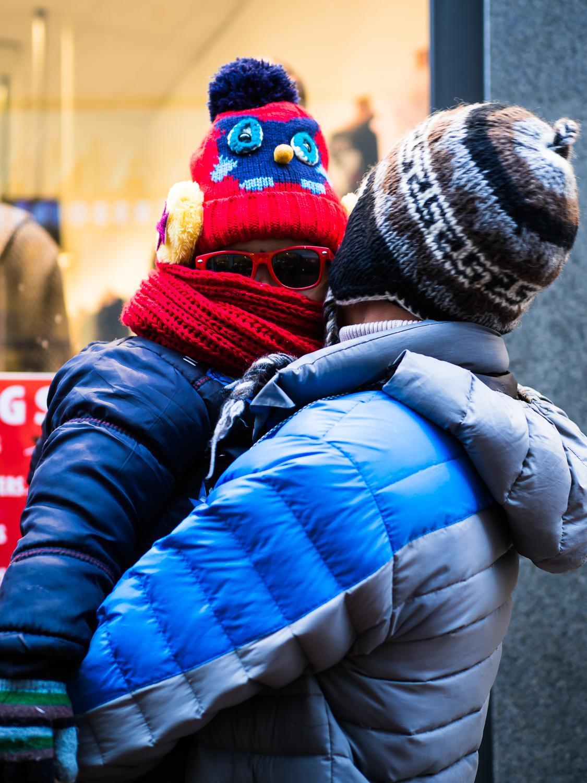 fokko muller street photography - 170225 - 012.jpg