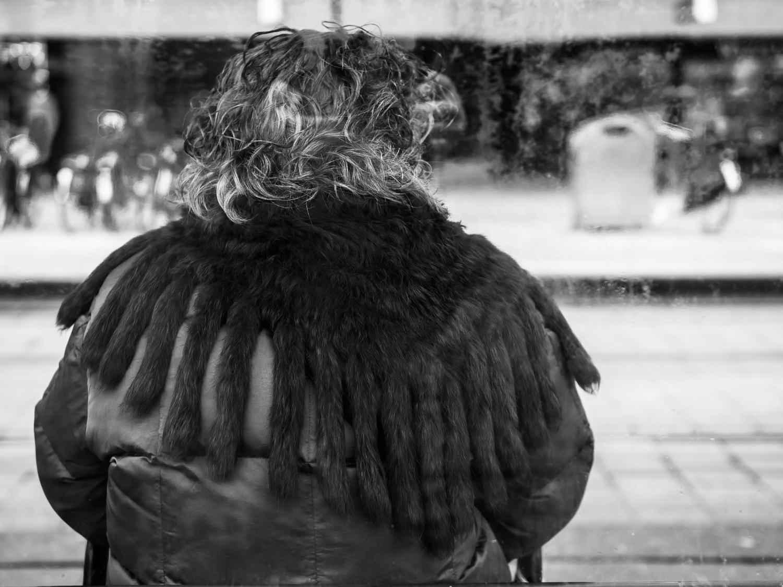fokko muller street photography - 170311 - 007.jpg