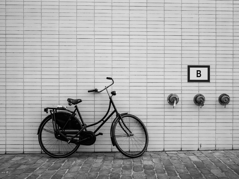 fokko muller street photography - 150502 - 019.jpg
